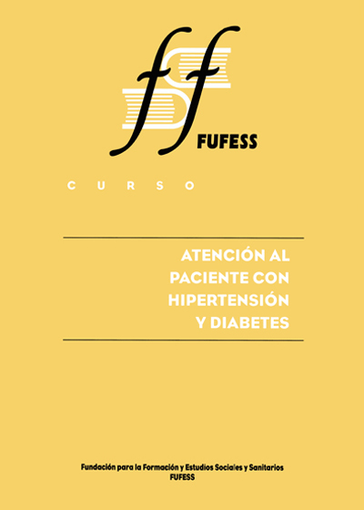 PORTADA HIPERTENSION