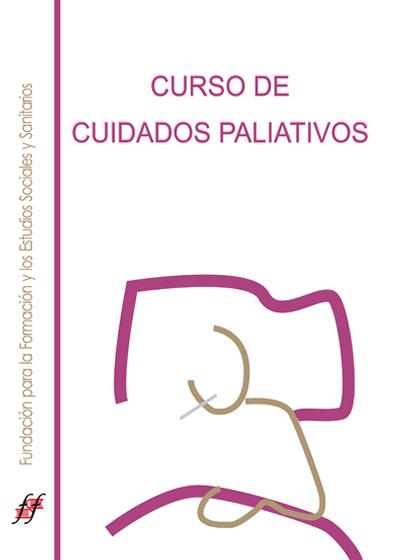 PORTADA PALIATIVOS-1