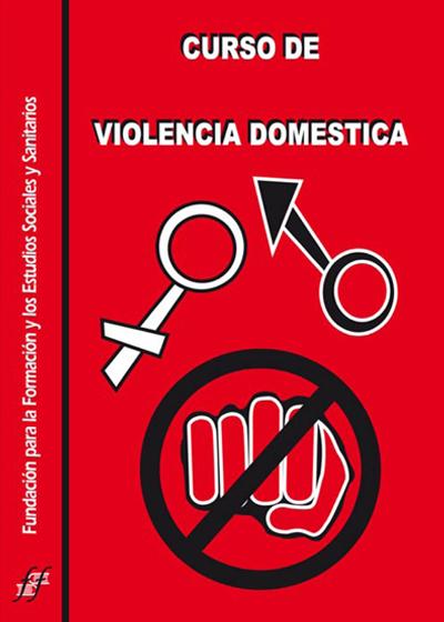 PORTADA VIOLENCIA