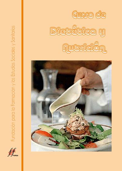 PORTADA dietetica