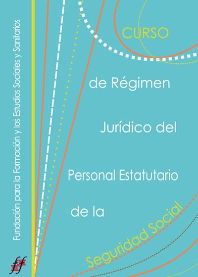 PORTADA regimen juridico