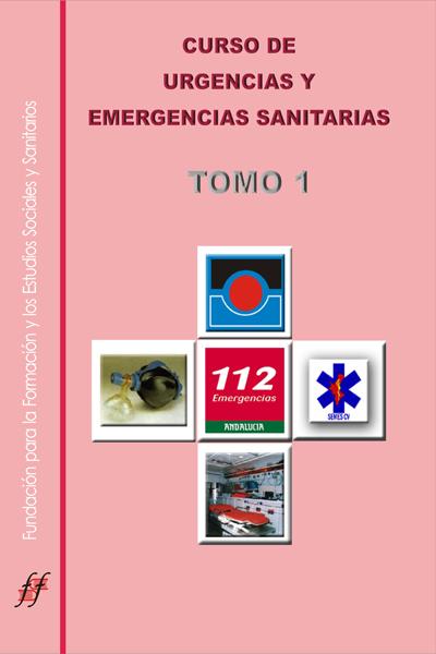 URGENCIAS SANITARIAS
