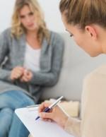 auxiliar de psiquiatria