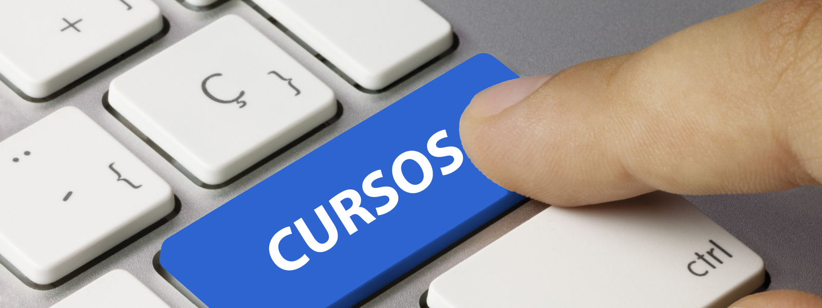 cursos-online-slider