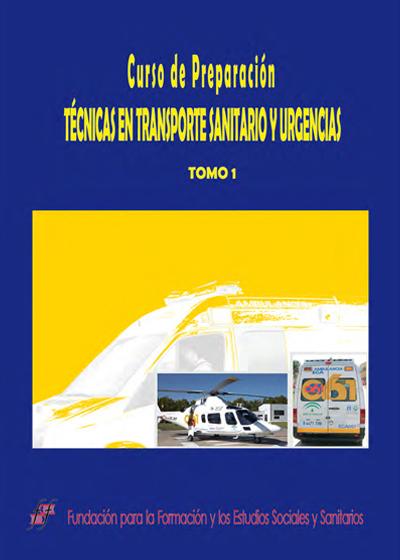 PORTADA TRANSPORTES SANITARIOS